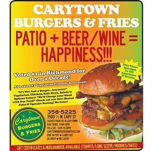 carytownburger_fries_full_0626.jpg