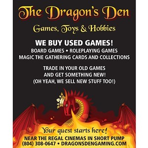 dragons_den_14s_0626.jpg