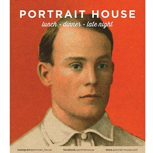 portrait_house.jpg