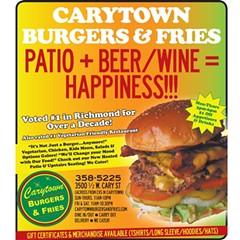 carytownburger_fries_full_0626.jpg