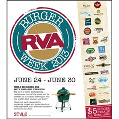 rva_burger_week_full_0612.jpg