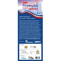 venturerichmond_fireworks_12v_0626.jpg