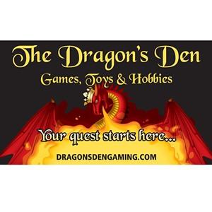 dragonsden_18h_0605.jpg