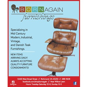 born_again_furnishing_14sq_0311.jpg