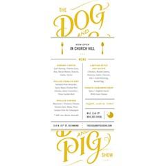dog_and_pig_show_12v_0311.jpg