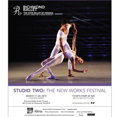 richmond_ballet_full_0311.jpg