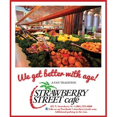 strawberry_street_cafe_14s_0311.jpg