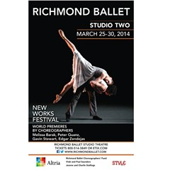 richmond_ballet_34v_0305.jpg