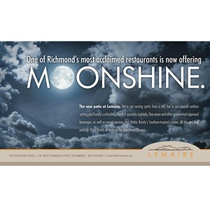 the_jefferson_moonshine_12h_0313.jpg