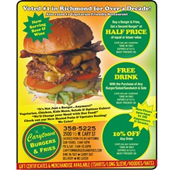 carytown_burgers_and_fries_14sq_0313.jpg