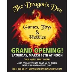 dragons_den_14s_0313.jpg