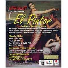 latin_ballet_14s_0313.jpg