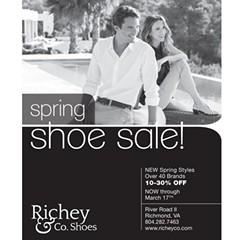 richey_shoes_14s_0227.jpg