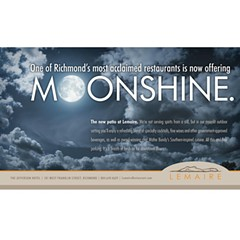 the_jefferson_moonshine_12h_0313.jpg