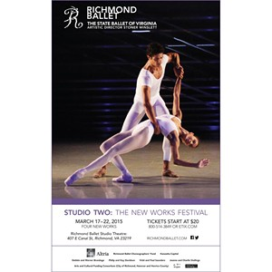 richmond_ballet_34v_0318.jpg