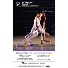 richmond_ballet_34v_0318.jpg