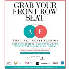 when_art_meets_fashion_full_0318.jpg