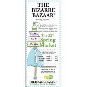 bizarre_bazaar_12v_0319.jpg