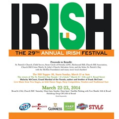 loveland_full_irish_0319.jpg