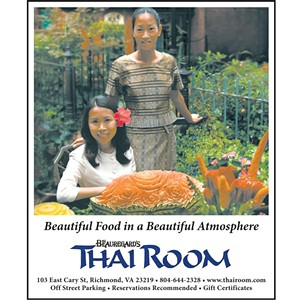 thai_room_14sq_0313.jpg