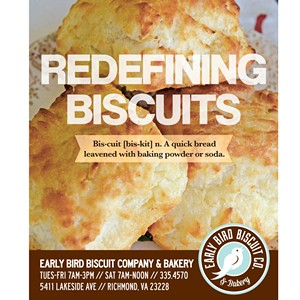 early_bird_biscuit_14sq_0311.jpg