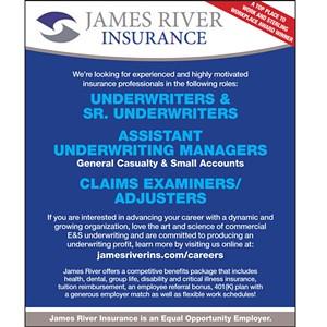 james_river_insurance_14s_0318.jpg