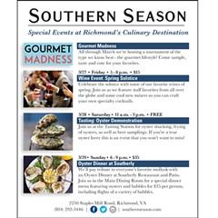 southern_season_14s_0325.jpg