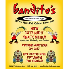 banditos1_14sq_0312.jpg
