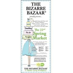 bizarre_bazaar_12v_0326.jpg