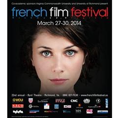 frenchfilm_full_0326.jpg