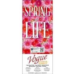 vogueflowers_12v_0326.jpg