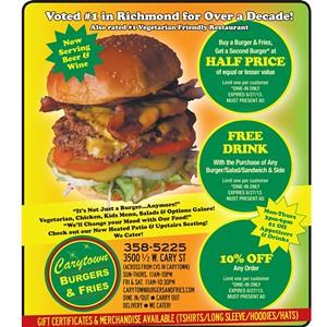 carytownburger_fries_full_0327.jpg