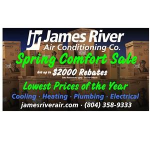 james_river_heating.jpg