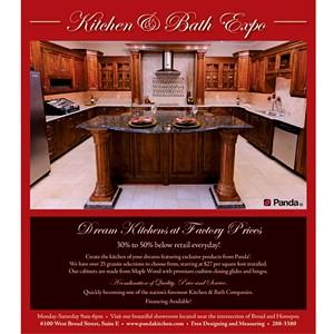 kitchen_bath_expo_full_0327.jpg