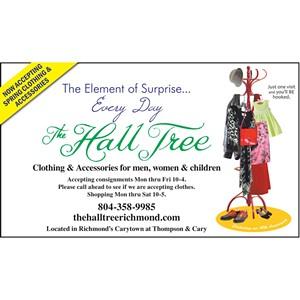 the_hall_tree_18h_0327.jpg
