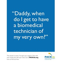 packids_daddy_14s_0327.jpg
