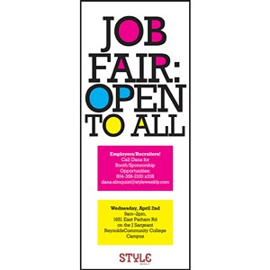 job_fair_house_12v_0305.jpg