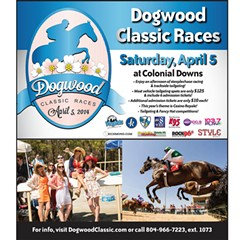 colonial_downs_full_0305.jpg