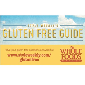gluten-free_house_18h_0306.jpg