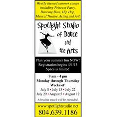 spotlight_studio_18_camp_pages_0306.jpg