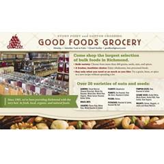 goodfoodsgrocery_12h_0424.jpg