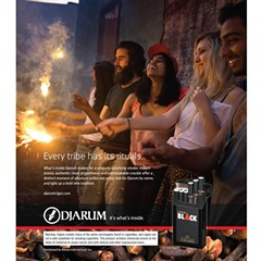 djarum_full_0415.jpg