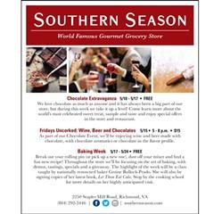 southern_season_14s_0513.jpg