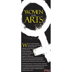 women_in_the_arts_12v_0514.jpg