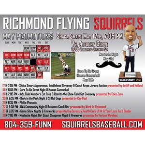 richmondflyingsquirrels_38h_0515.jpg
