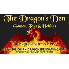 dragons_den_18h_0403.jpg