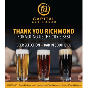 capital_ale_full_0521.jpg