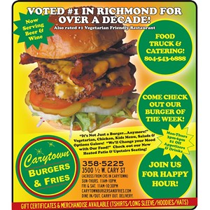 carytown_burgers_fries_full_0521.jpg