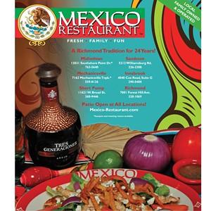 mexico_full_0521.jpg