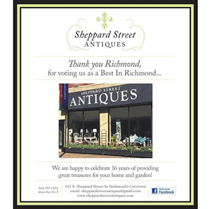 sheppard_st_antiques_full_0521.jpg